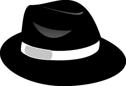 When to use Black Hat Gamification Design - Yu-kai Chou ... 65c42e68098