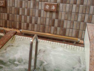 inner-bath_201