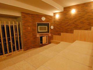 sauna_101