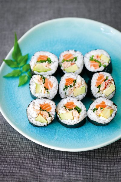 food-for-thought-sushi-large