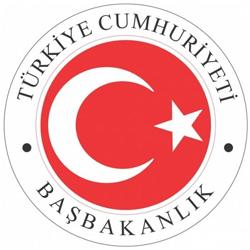 Türkiye Cumhuriyeti Başbakanlık