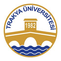 Trakya Üniversitesi