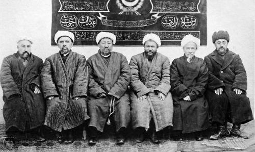 dogu-turkistan-islam-Cumhuriyeti-nasil-kuruldu.jpeg