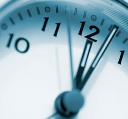 One Minute Kasımpaşa