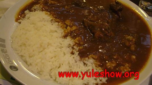 20060730_supper_05.jpg