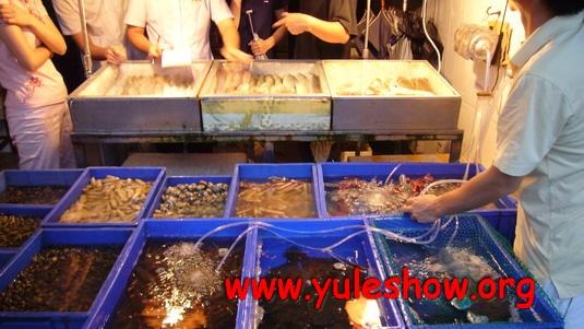 20060804_supper_i_04.jpg