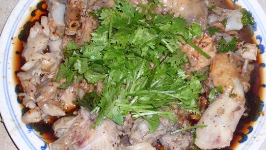 20060817_supper_09.jpg