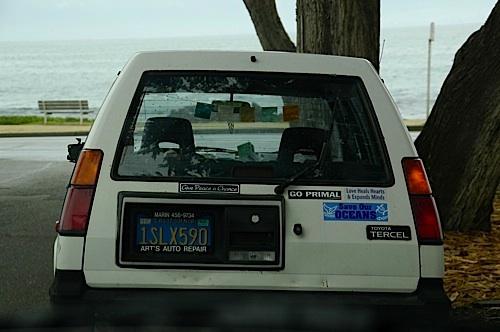 20070209_100550-D100.jpg