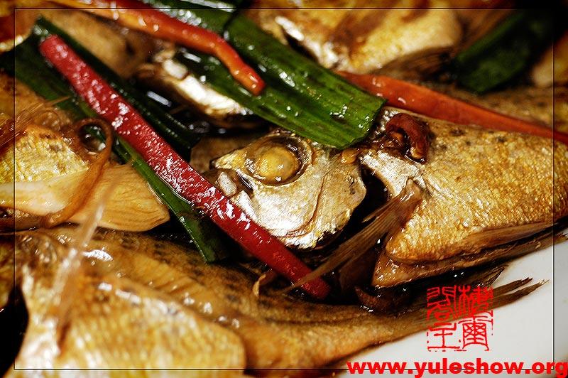 20070523-supper_05.jpg