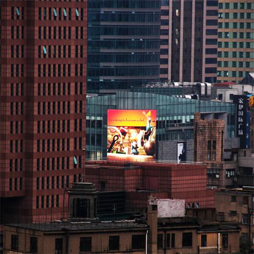 20070603-shanghai_05.jpg