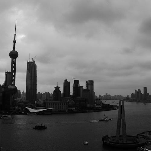 20070603-shanghai_11.jpg