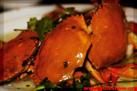 20070603-supper_17.jpg