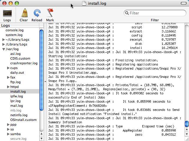 ConsoleScreenSnapz001.jpg