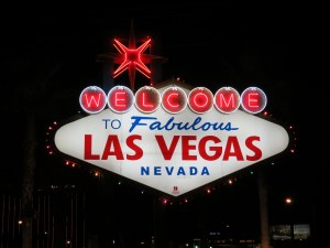 Flights deal from Ottawa to Las Vegas 332$ R/T