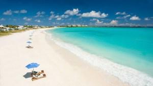 Montréal pour les Bahamas 250$CAD aller retour