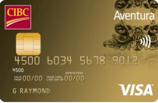 American Express Carte Or Avec Primes.Voici La Liste Des Meilleures Cartes De Credit Au Canada