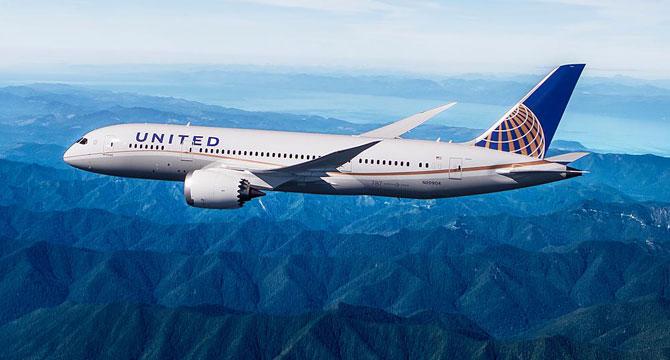 Read more about the article C'est confirmé, United offrira des vols de Plattsburgh…