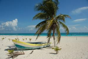 Non-stop flights from Ottawa to Montego Bay Jamaica starting at only 367$ R/T