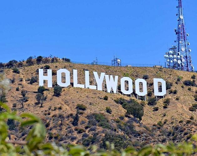 Vols à rabais d'Ottawa pour Los Angeles 306$ aller-retour