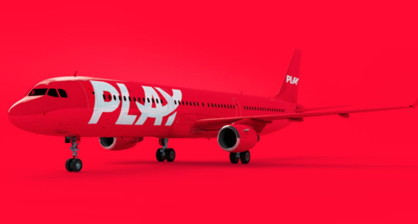 Une nouvelle compagnie aérienne islandaise?