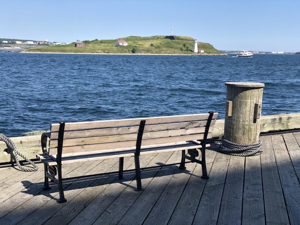Les incontournables pour un petit séjour à Halifax en Nouvelle-Écosse