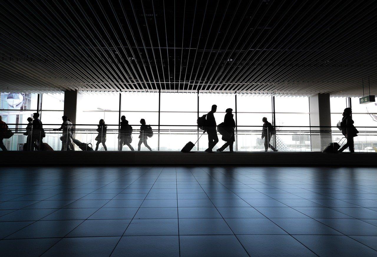 La nouvelle charte canadienne des voyageurs n'est pas si excellente contrairement à ce que l'on peut croire! Je vous explique pourquoi…
