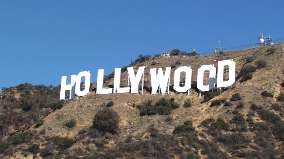 Que faire en quelques jours à Los Angeles, Californie