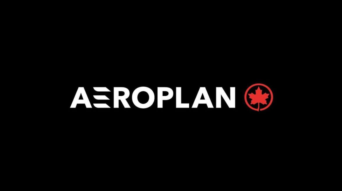 Le nouveau programme d'Aéroplan