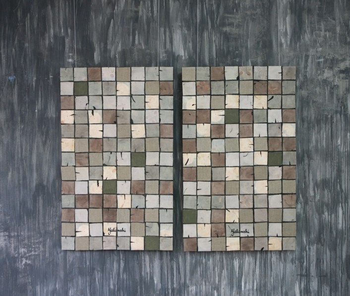 decorative panels, panel, art, decor
