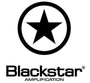 Blackstar Guitar Amplifiers and Guitar Effect Pedals