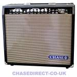Chase CA-60G 60 Watt Electric Guitar Amplifier Practice Amp