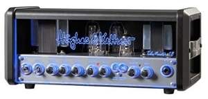 Hughes Kettner TubeMeister 18 W Guitar Amplifier Head