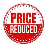 Price Reductions on Guitars, Amplifiers, Effects and More