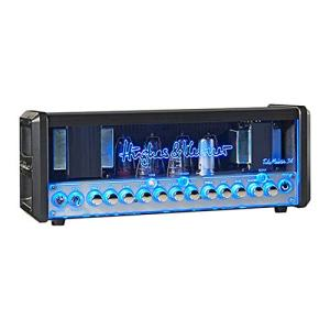 Hughes and Kettner Tubemeister TM36H Amplifier Head