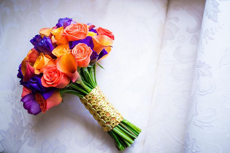 Florist for Yuma, Weddings