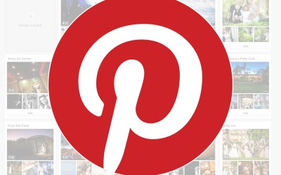 Using Pinterest For Your Yuma Wedding