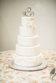 Wedding of Oliver and Hanna in Yuma, Arizona.  The reception was at Arizona Western College, AWC in Yuma, Arizona