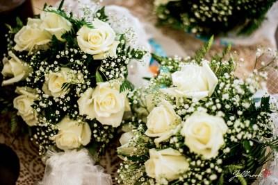 Albertsons-Floral-Yuma-6