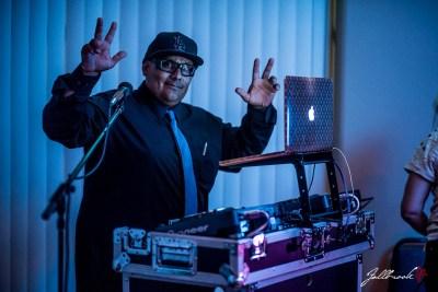 DJ-Platinum-1-2