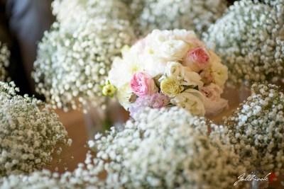 Fortuna-Floral-Yuma-1