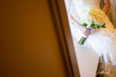 Wedding-Florist-Albertsons-1
