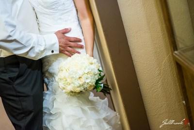 Wedding-Florist-Albertsons-5