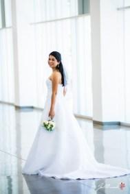 Wedding-Florist-Yuma-Proeventos-3