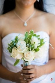 Wedding-Florist-Yuma-Proeventos-4