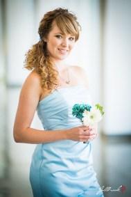Wedding-Florist-Yuma-Proeventos-6