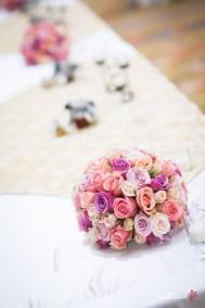 Wedding-Florist-Yuma-all-seasons-4
