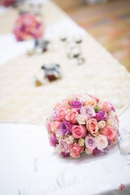 Wedding-Florist-Yuma-all-seasons-4