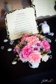 Wedding-Florist-Yuma-all-seasons-5