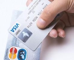 マイルを貯めてお得に!海外留学に絶対持っていくべきクレジットカード2選
