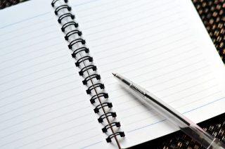 海外留学に必要な(便利な)おすすめ持ち物リスト③ 勉強道具や海外生活に持っていくと重宝する物